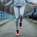 6 Benefits of Jumping Rope That Will Inspire You to Try It