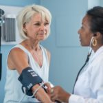 What Causes Heart Disease? 9 Things Doctors Need You to Know