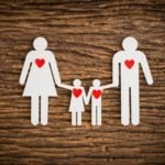 Is Heart Disease Genetic?