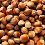 Are Hazelnuts Healthy? Here's What Nutritionists Say