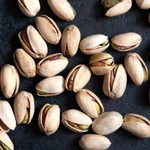 Are Pistachios Good for You? Their Nutrition, Calories, and Health Benefits