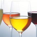 Why Does Wine Give Me a Headache?