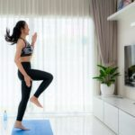 7 Best Cardio Workouts You Can Do at Home