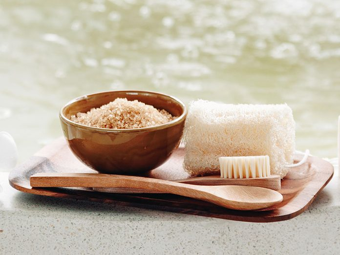 best bath salts in Canada