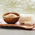 The Best Bath Soaks for Better Relaxation