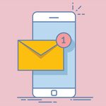 You've Got Mail: The New Best Health Newsletter