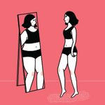 What is Body Dysmorphia? 5 Signs You Have Body Dysmorphic Disorder