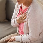 6 Types of Heart Disease Doctors Need You to Know