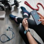 This Is the Best Fitness App for You