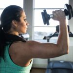 How to Get Stronger Arms With These 5 Easy Moves