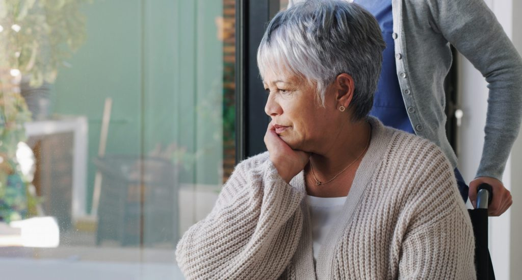 How a Reversible Type of Dementia Can be Mistaken for Alzheimer's Disease