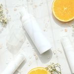 Should You Choose Vegan Skin Care Products? Here's What You Should Know