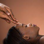 Does Facial Reflexology Work?