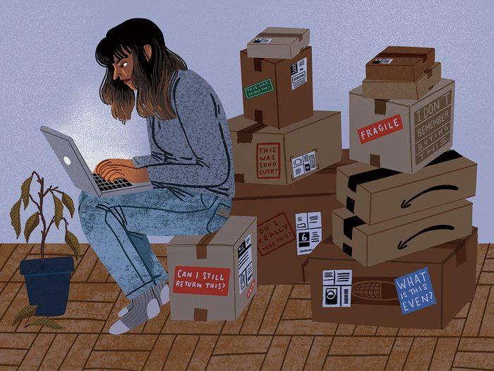 Online Shopping Herojpg