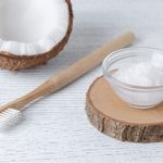 What to Know About the Benefits of Oil Pulling for Your Teeth