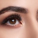 What Is An Eyelash Serum — And Do I Need One?