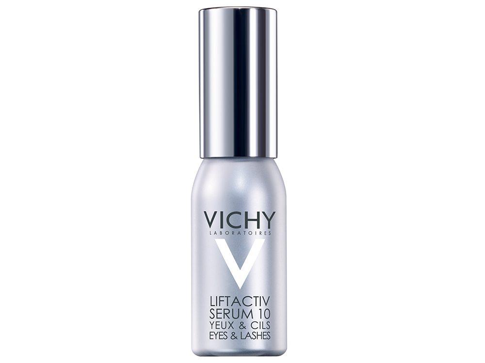Vichy Lash Serum