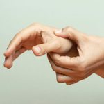 What Causes Thumb Pain? 7 Reasons Your Thumb May Hurt