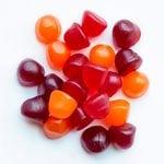 Do Apple Cider Vinegar Gummies Have Any Benefits?