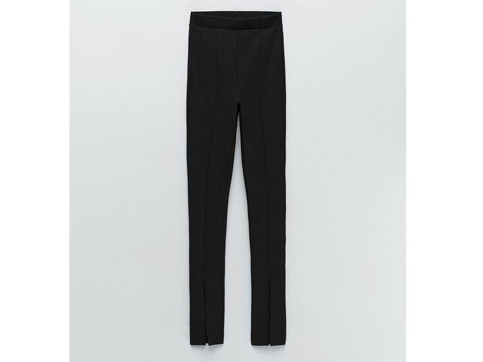 Best Loungewear Spring Zara Leggings