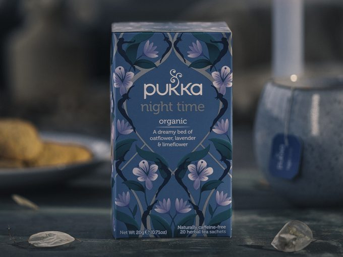 Pukka Img4 1000x750