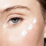 The Best Eye Creams for Dark Circles, According to Dermatologists