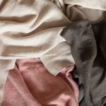 Meet Lyocell, a Potentially Sustainable Fabric That Could Become Your New Favourite Textile