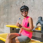 I Just Bike for Fun—Do I Really Need Padded Shorts?