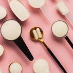 Does Vegan Collagen Powder Really Work?