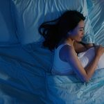 3 AM and Wide Awake? Here's How to Sleep Through the Night