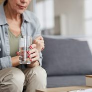 Dehydration and Anxiety: How to Boost Your Mood with Water
