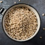Is Barley Good for You? What Nutritionists Need You to Know