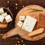 Tempeh vs. Tofu: Which Is Better for Your Health?
