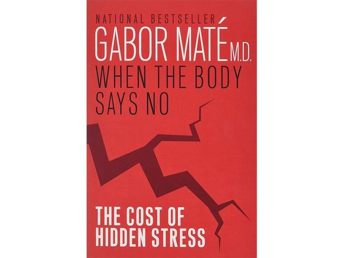 Cost Of Hidden Stress