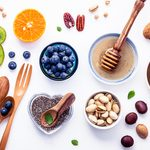 8 Healthy Plant-Based Snacks You'll Actually Want to Eat