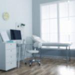 What Happens When Doctors Don't Listen to Patients
