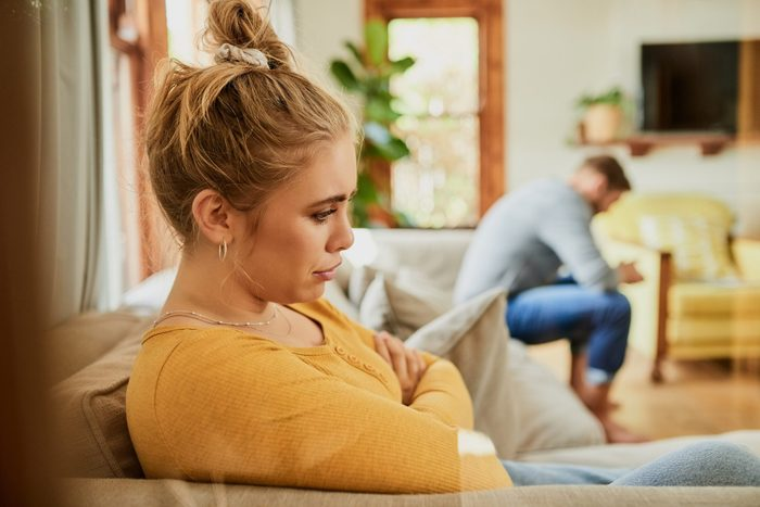relationship ptsd   We Have To Figure Out How To Work Through This