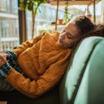 Can Allergies Make You Tired? 7 Things Allergists Need You to Know
