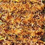 This Vegan Sloppy Joe Dish Makes a Healthy Comfort Food