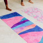 5 Eco-Friendly Canadian Yoga Mats for a Healthier Practice