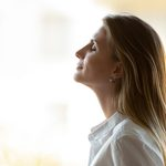 Nose Breathing vs. Mouth Breathing: Which Is Better?