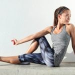 4 Hip Flexor Stretches That Relieve Pain and Tightness