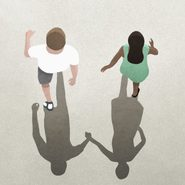 Are You in a Situationship? How to Tell and What to Do About It