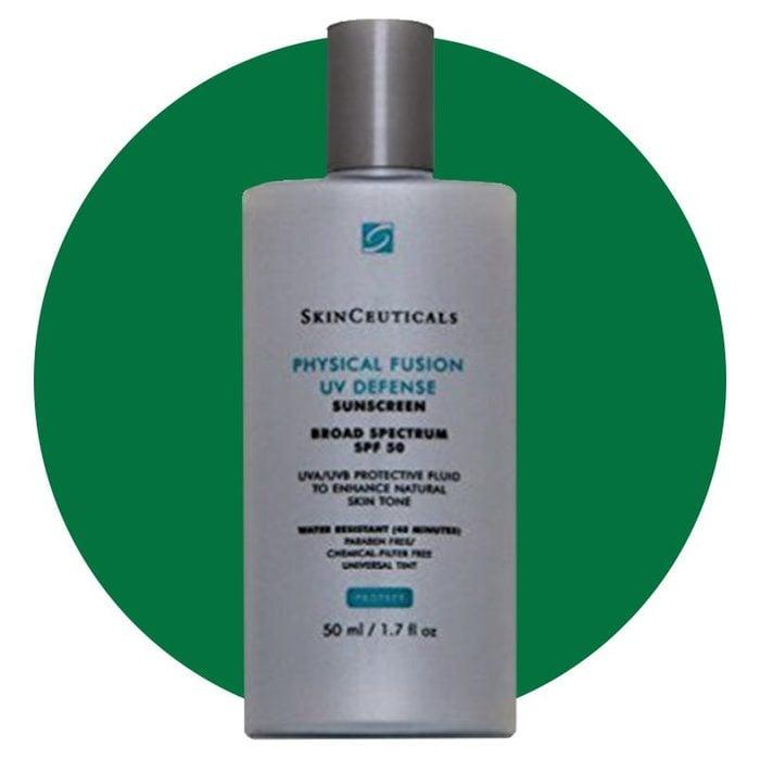 Skinceuticals Spf 50 Physical Fusion Uv Defense