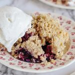 16 Berry Recipes to Try and Love All Summer Long