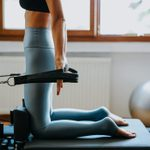 Pilates 101: What Trainers Want You to Know Before You Take a Class
