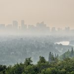 How to Protect Yourself from Wildfire Smoke in Canada