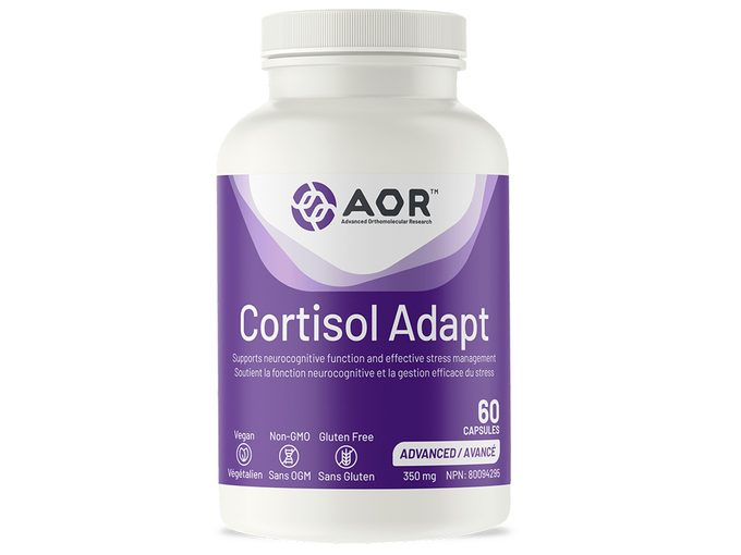 Aor Cortisol Adapt 1000x750