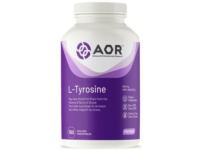 Aor L Tryosine 1000x750