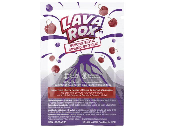 Aor Lava Rox 1000x750